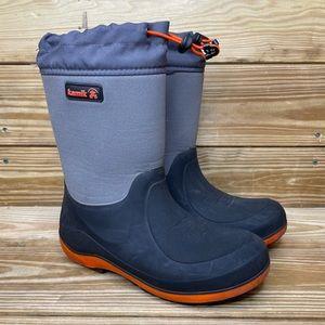 Kamik Stormin Waterproof Boots